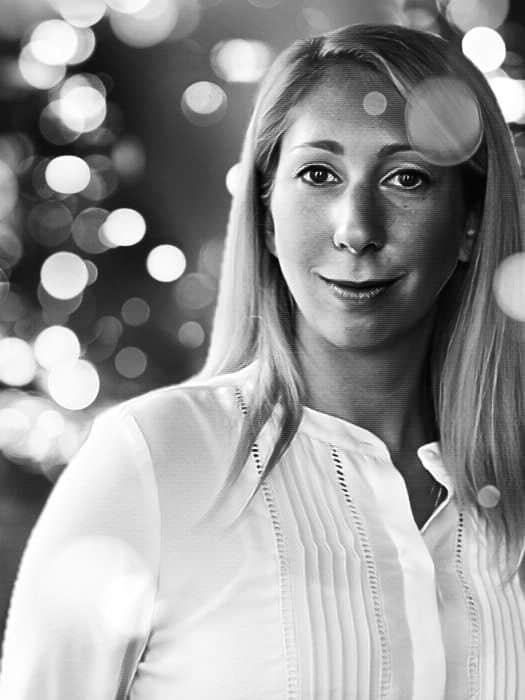 EnerKey Coaching Sonja Reichstein: Professionelle Hypnose // Systemisch-embodimentales Coaching // Business Coaching
